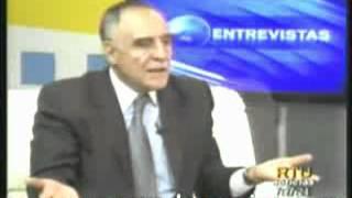Para Ecuador fue importante aprobar la Convemar dice Moncayo