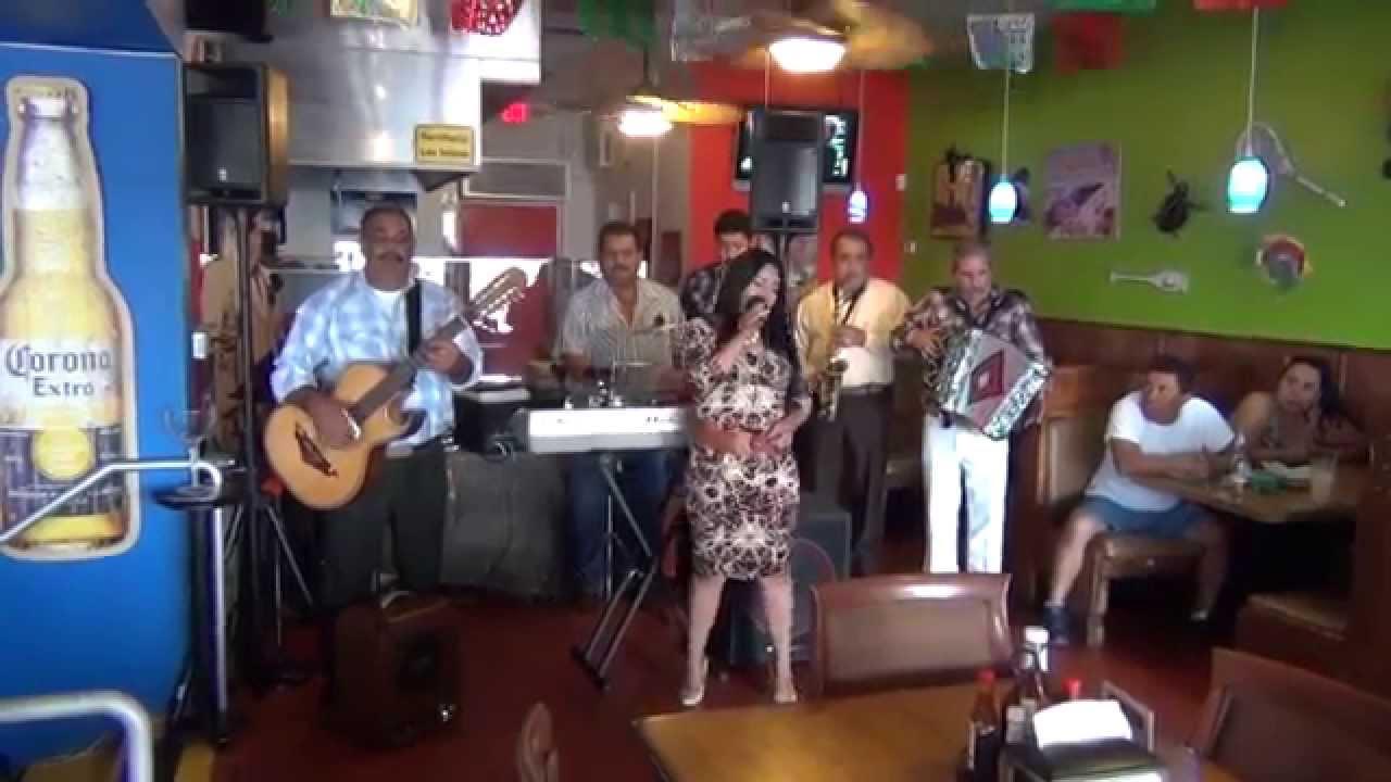 Fiestas Tem ticas en Guadalajara 55