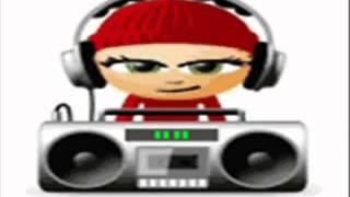MUSICA MIXTECA MIX BY DJ MISTERIO