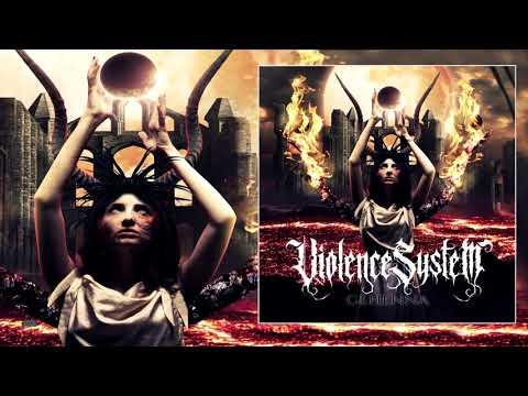 "Violence System (USA) - ""Gehenna"" 2019 Full Album Mp3"