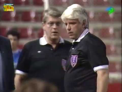 copa-de-europa-1990/91---barcelona-vs-eskisehir(tur)---semifinal-vta-(barcelona)
