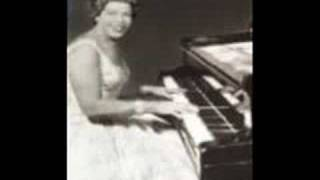 Winifred Atwell - If You Knew Susie