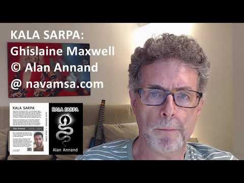 Performance Anxiety in the Swingers LifestyleKaynak: YouTube · Süre: 5 dakika31 saniye