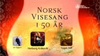 TV spot - Norsk visesang i 50 år