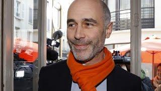 Gilles Boyer sur RTL :