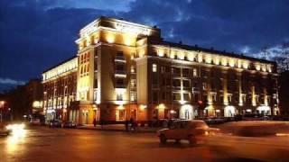 Уфа - наш город..wmv(Уфа - столица Башкортостана., 2011-03-05T20:57:58.000Z)
