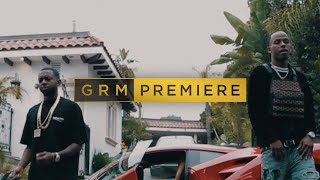 D Block Europe (Young Adz & Dirtbike LB) x Rich The Kid - Tell The Truth [Music Video] | GRM Daily