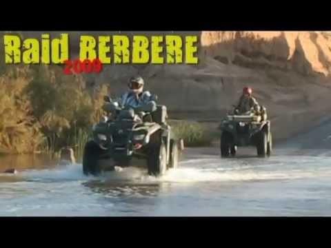 Download 0910 RaidBerbere