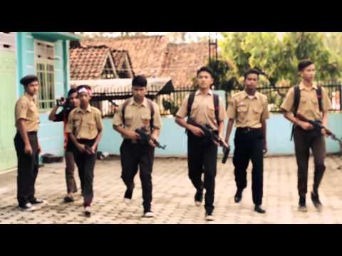 Film Pendek: Indonesia Rescue X Multimedia Smk Pelita Pesawaran