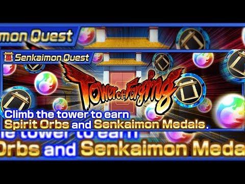 Bleach Brave Souls: Sekaimon CHEGOU! Novos Itens, Novo Aizen e MAIS - Omega Play