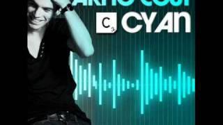 Скачать Arno Cost Cyan HQ