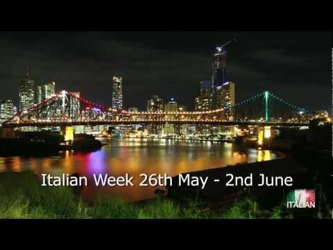 italian-week2012-in-brisbane-australia