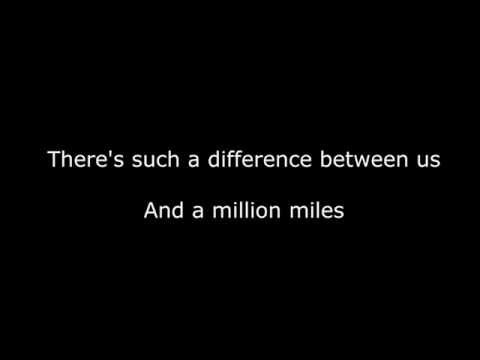 Adele - Hello KARAOKE (Instrumental, Acoustic, Piano)