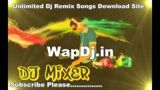 Dusman to raja jodi hotam Ami dj johir Mix Song I 2017 Bangla Dj remix Song I Latest Dj Remix Song