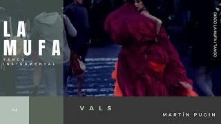 VALS ( Martín Pugin )
