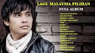 Download musik mp3 lagu malaysia sultan lagu lawas