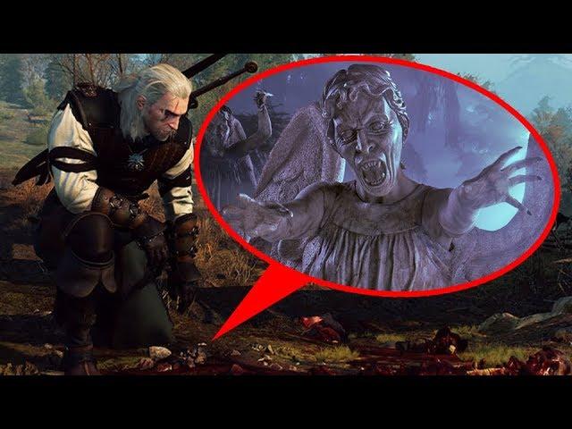10 áreas secretas perturbadoras dos videogames que você se arrepende de encontrar + vídeo