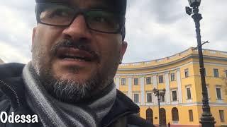 Ukrayna Seyahati Travel to Ukraine Путешествия в Украину