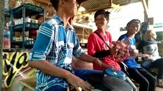 Download lagu Pengamen Cirebon-Versi Juragan Empang