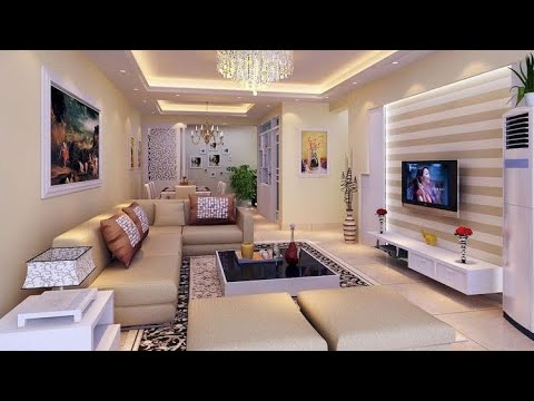 Small living room/sweet home interior design ideas