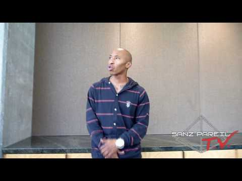 SPTV  Fredro Starr's Tales Of The Industry  Ep. 8