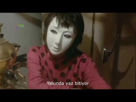Смотреть клип Кино - Кончится Лето