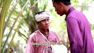 Lawak Tapanuli Manarus Cuka by Parhuta huta grup
