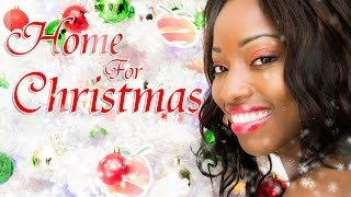 Sonika Mckie - Home for Christmas