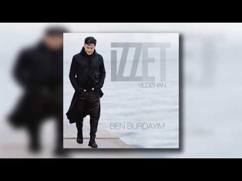 İzzet Yıldızhan - Ben Burdayım (Remix) Dinle mp3 indir