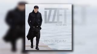İzzet Yıldızhan - Ben Burdayım (Remix) Resimi