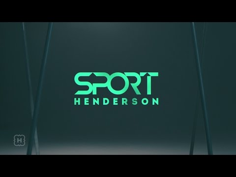 Новая коллекция функциональной спортивной одежды HENDERSON Sport