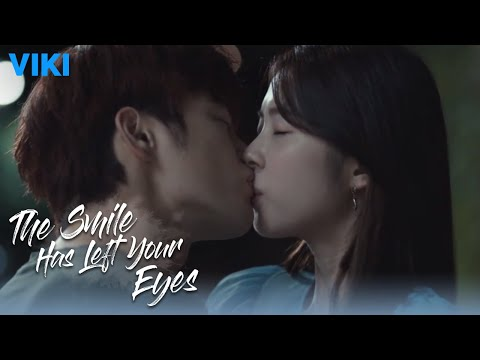 the-smile-has-left-your-eyes---ep1-|-seo-in-guk-kiss-[eng-sub]
