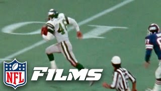 #3 Miracle at the Meadowlands | NFL Films | Top 10 Worst Plays