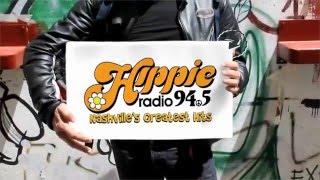 Hippie Radio Nashville