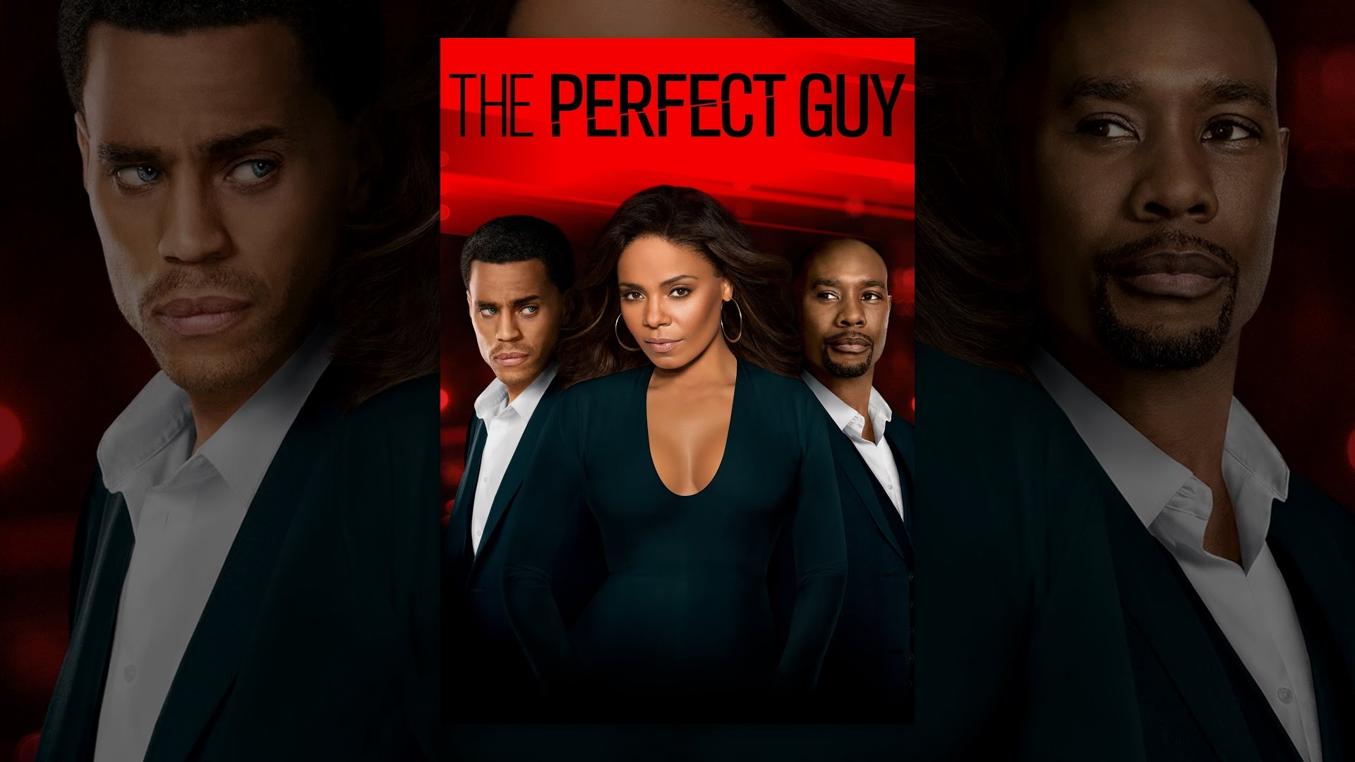 Download The Perfect Guy
