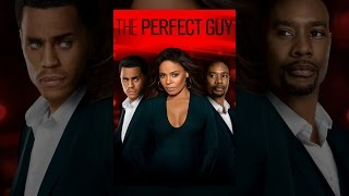 The Perfect Guy(After a painful breakup, successful lobbyist Leah Vaughn (Sanaa Lathan) jumps into a passionate relationship with a charming stranger (Michael Ealy)., 2015-09-11T04:00:04.000Z)