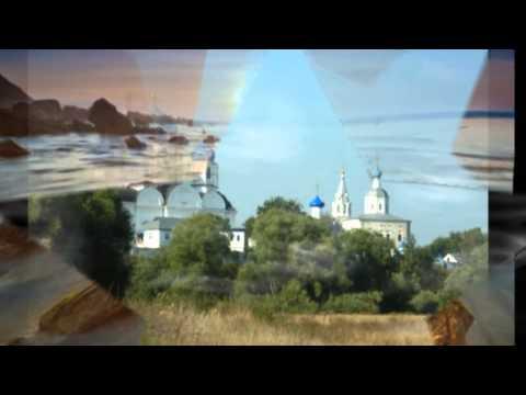 mp3 portasound ru 1 mp3 2013R