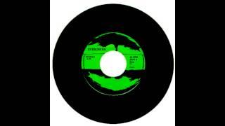 Evergreen - Leo Martin - Odiseja