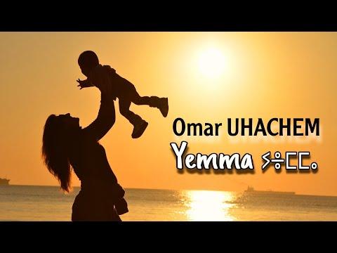 Omar UHACHEM - Yemma