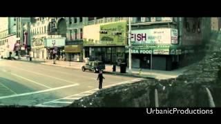 Eminem - Going Through Changes [Music Video]