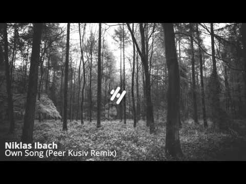 Niklas Ibach - Own Song (Peer Kusiv Remix) [TIRED oғ EVERYTHING.]