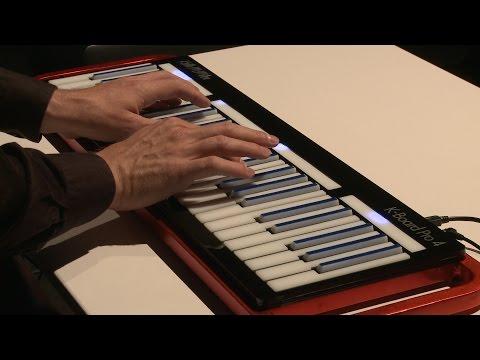 K-Board Pro 4 Performance