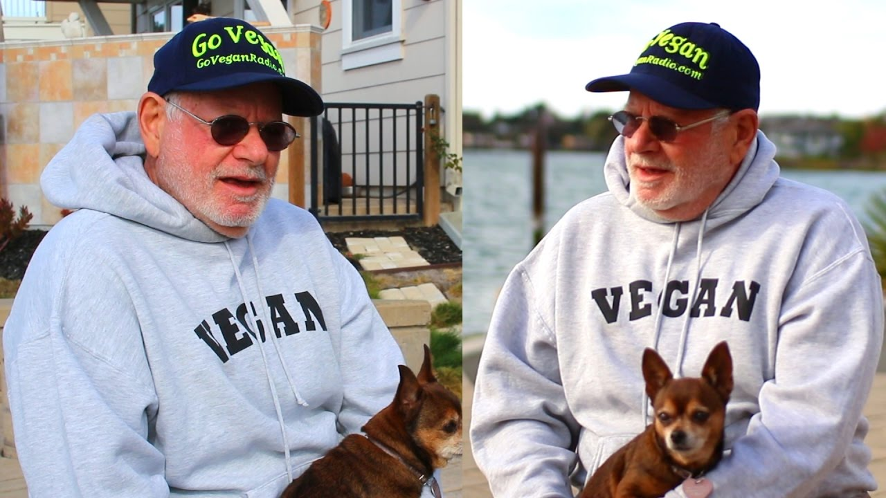 EVERYTHING WRONG WITH ANIMAL RIGHTS : Bob Linden