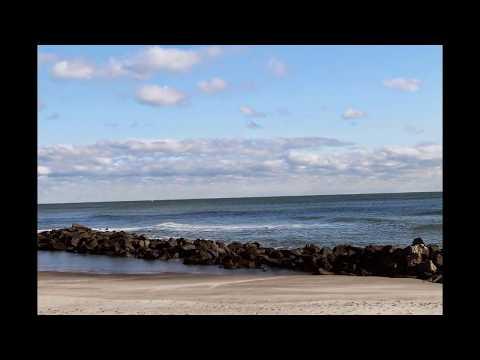 Allenhurst Video
