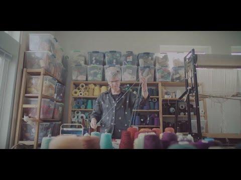 jane-kidd,-textile-artist-and-2016-canada-council-laureate---a-film-by-black-rhino-creative