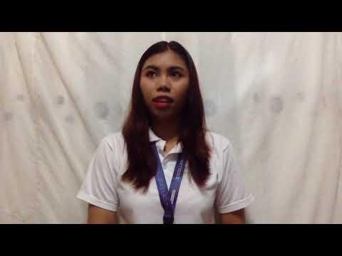Creotec Laguna Work Immersion Experience (Malayan Colleges Laguna)1