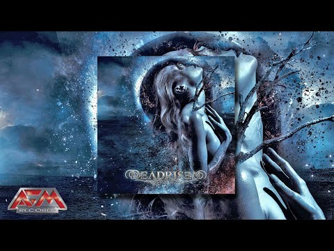 DEADRISEN - Prophecy (2020) // Official Audio Video // AFM Records