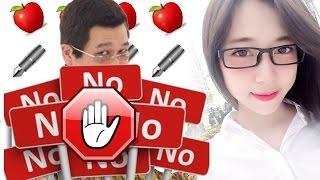Đừng tìm link 16 phút... [ E Đít Tờ ] 大島美緒 検索動画 22