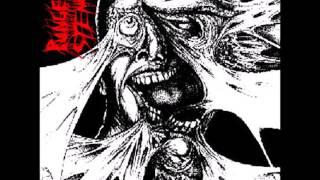 Pungent Stench - Dead Body Love