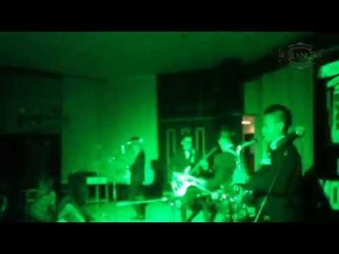 SKARANGSKA Videos | ReverbNation
